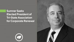 Sumner-Saeks-President-TACR