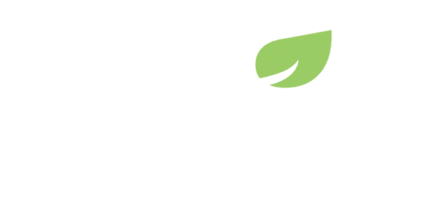New_Growth_Advisors_Green_Leaf