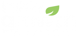 New Growth Advisors Green Leaf