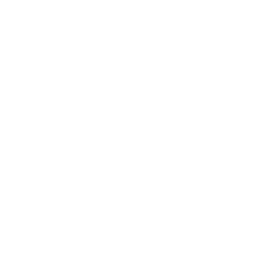 newgrowthadvisorsleaficon-01