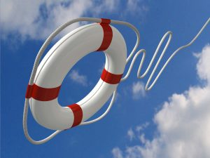 Keep your business afloat during the pandemic