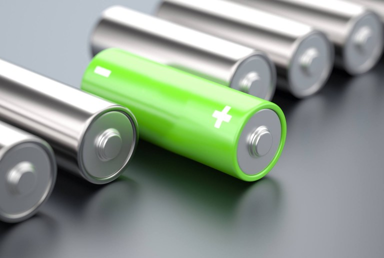 recharge-your-business