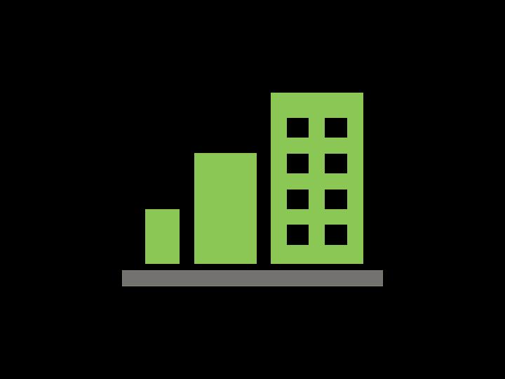 NGA_PropertyManagement_Big